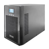 LogicPower Smart-UPS 3000 PRO