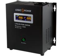 LogicPower LPA-W-PSW-500VA