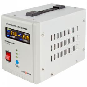 LogicPower LPY-PSW-800VA+