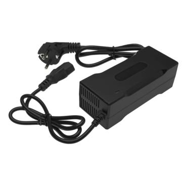 Зарядное устройство YZPOWER-42 12V 5A для LiFePO4