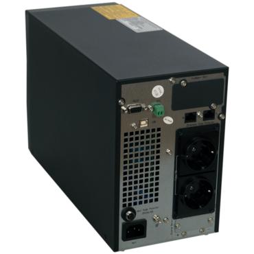 Бесперебойник NetPRO 11 3KL: 2700Вт, 96/220V
