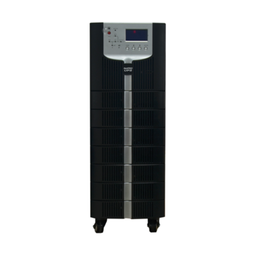 Промышленный бесперебойник NetPRO 33 10XS (10kVA, 3Ф)
