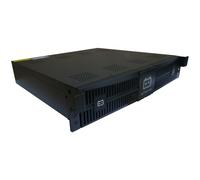 Батарейный блок для UPS RM3K