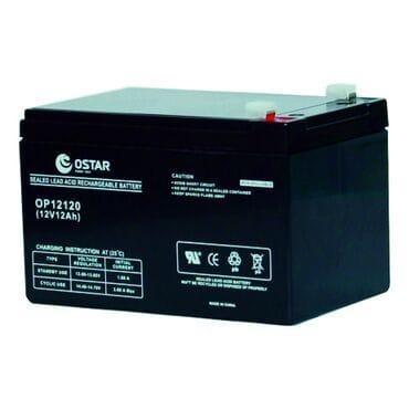 Аккумулятор OSTAR OP1290