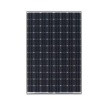 Солнечная панель Panasonic VBHN330SJ47 (330W)
