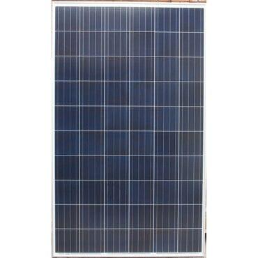 Солнечная панель Perlight PLM-260P-60