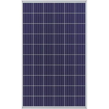 Солнечная панель Perlight PLM-150P-36