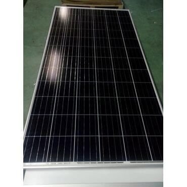 Солнечная панель PropSolar PS-P672300
