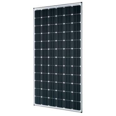 Солнечная панель PropSolar PS-M672320