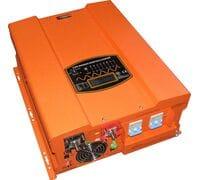 Инвертор Q-Power HPV3048E