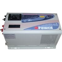 Q-Power QPC+2012GE