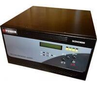 Q-Power QPSH1500LCD