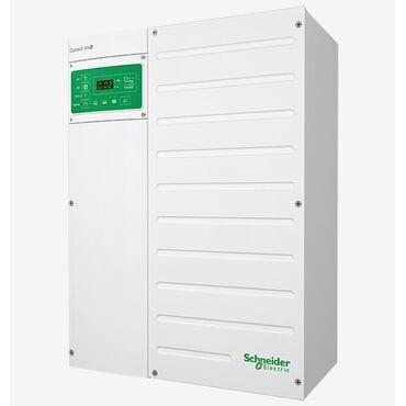 Инвертор Schneider Electric Conext XW+ 8548 E