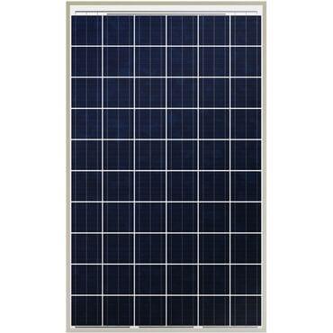 Солнечная панель Sharp ND-RC260