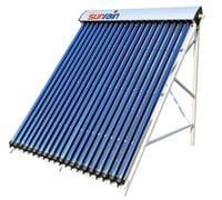 SunRain TZ58/1800-10R1A