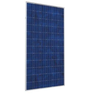 Солнечная панель Suntech STP25520Wd