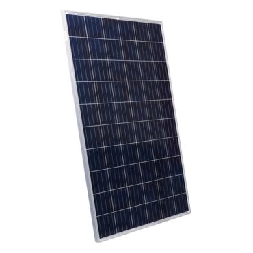 Солнечная панель Suntech STP25020Wd