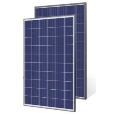 Солнечная панель Trina Solar TSM 260