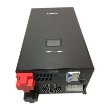 Бесперебойник Volter™ UPS-3500: 3500Вт, 24/220V