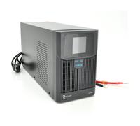RITAR RTSW-1500-24V LCD