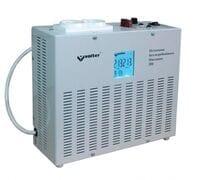 Volter™ ИБП-300