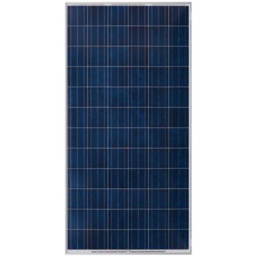 Солнечная панель Yingli Solar YL310P-35b