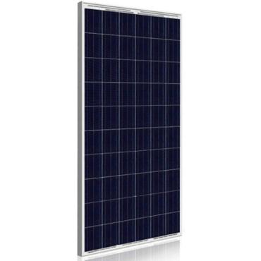 Солнечная панель KDM KD-P260