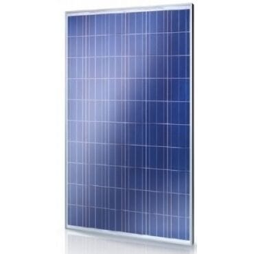 Солнечная панель Yingli Solar YL265P-29b