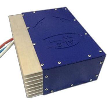 Зарядка BRES CF-960-48