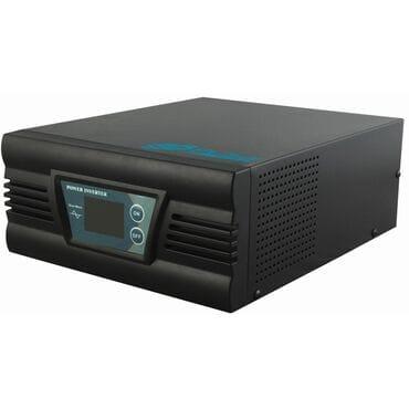 Бесперебойник Pulsar NX 300W: 300Вт, 12/220V