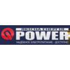Продукция от производителя «Q-Power» (Якісна Енергія)