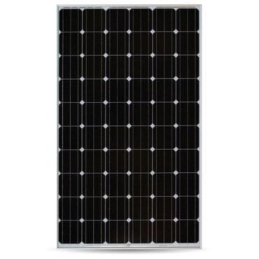 Солнечная панель Yingli Solar YL270C-30b