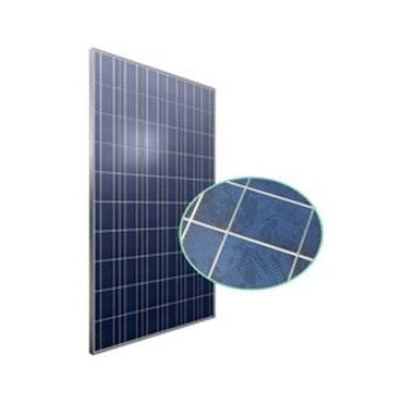 Солнечная панель EverExceed ESM250-156