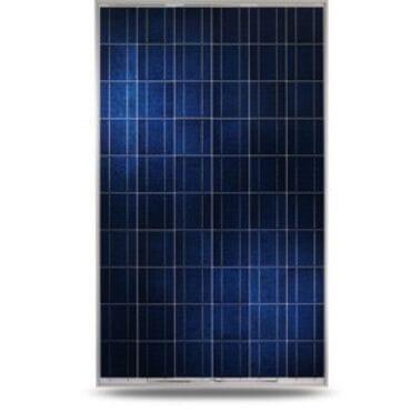 Солнечная панель Yingli Solar YL250P-29b
