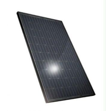 Солнечная панель Bosch M245 black EU30123