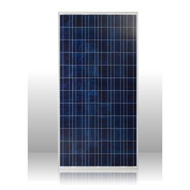 Солнечная панель Perlight PLM-300P-72