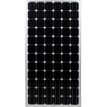 Солнечная панель Perlight PLM-300М-72