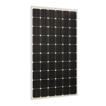 Солнечная панель Perlight PLM-270М-60