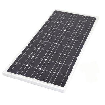 Солнечная панель Perlight PLM-150M-36