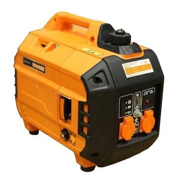 Инверторный генератор United Power IG2400S